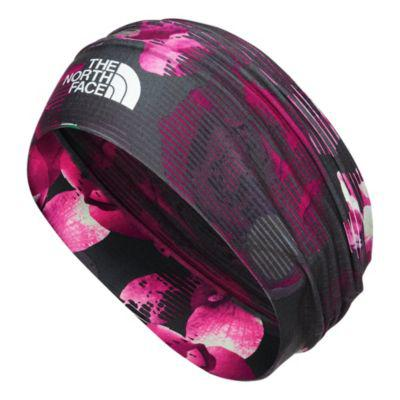 The North Face® Women's Dipsea Half Headband?>
