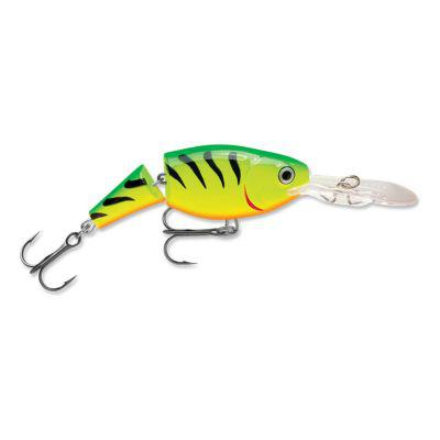 Rapala Jointed Shad Rap?>