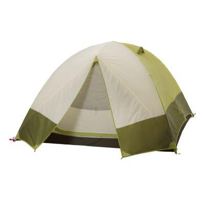 Ascend® Red Lodge 4-Person Tent?>
