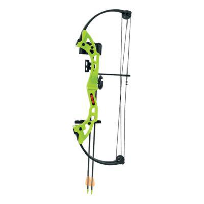 Bear® Archery Brave Compound-Bow Package?>