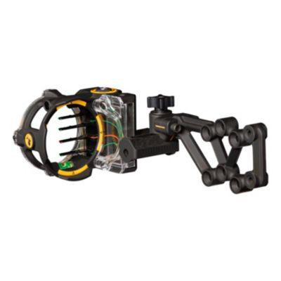 Trophy Ridge® React® H4 Bow Sight?>