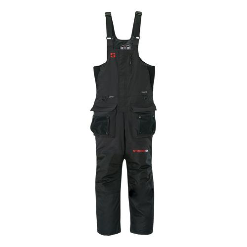 Striker® Men's Climate Bib?>