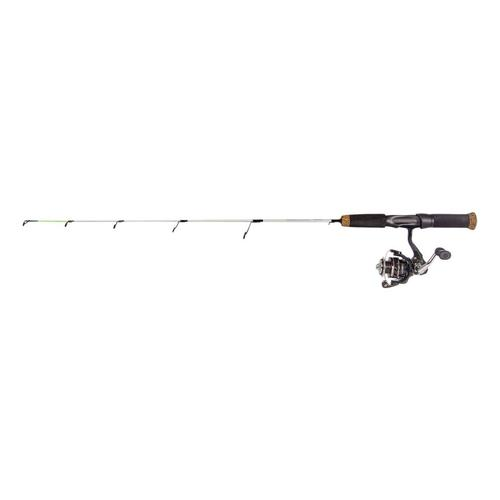 Frabill® Ice Hunter Predator Spinning Combo?>