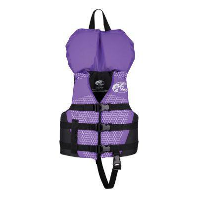 Bass Pro Shops® Kids' Recreational Life Jacket?>