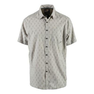 5.11® Men's Have A Knife Day Short-Sleeve Shirt?>