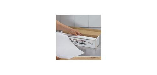 Cabela's Freezer Paper with Dispenser Box?>