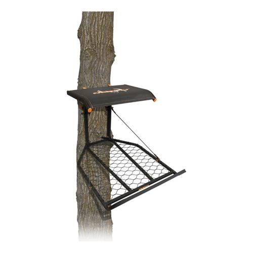 Muddy® The Boss XL Hang-On Treestand?>
