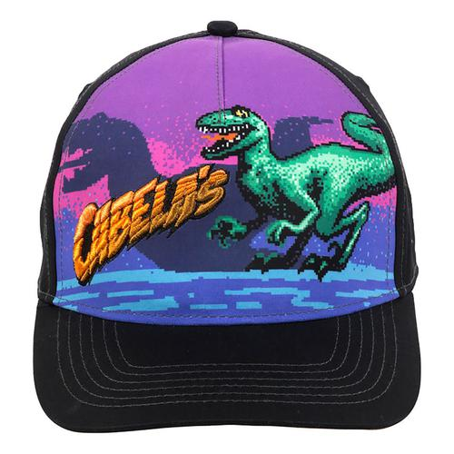 Cabela's Youth Raptor Cap?>