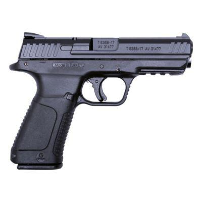 Girsan MC 28 Semi-Automatic 9mm Pistol?>