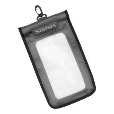 Simms® Waterproof Tech Pouch?>