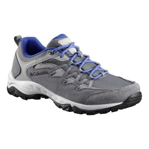 Columbia™ Women's Wahkeena Hiker?>