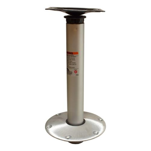 "Springfield Hi-Low 3-Piece 12"" Pedestal Set?>"