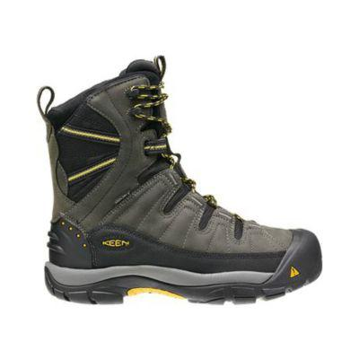 KEEN Summit County Boot?>