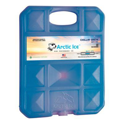 Arctic Ice Chillin Brew Series Ice Packs?>