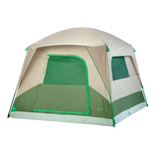 Bass Pro Shops® Eclipse 6-Person Cabin Tent?>