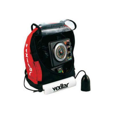 Vexilar Soft Packs?>