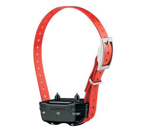 Garmin® Tri-Tronics® Pro Add-A-Dog Collar?>