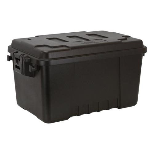 Plano® Sportsman Storage Trunk?>