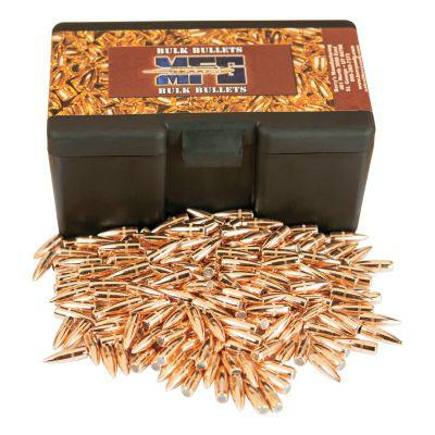Berry's .22-Cal. 55-Gr. FMJ-BT Bullets?>