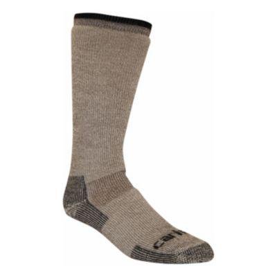 Carhartt Arctic Wool Heavyweight Boot Sock?>