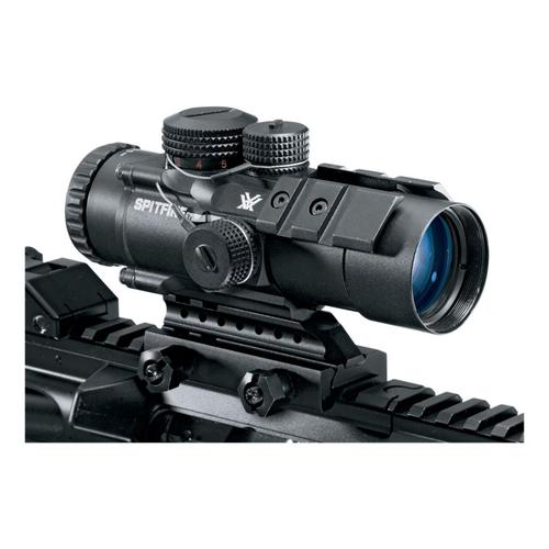Vortex® Spitfire Prism Scope?>