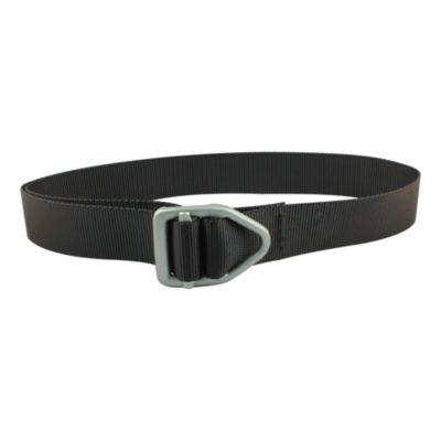 Cabela's Last Chance Light Duty Belt?>
