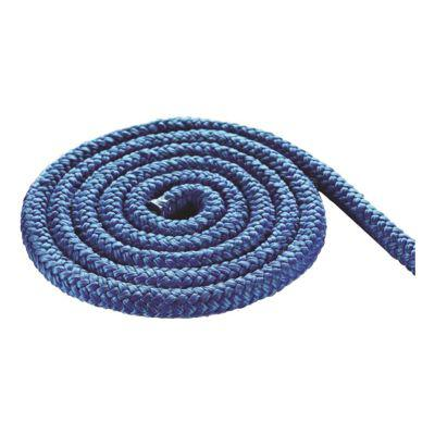 Attwood Premium Double Braided Nylon Dock Line?>