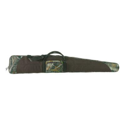 Cabela's Elite Shotgun Case?>