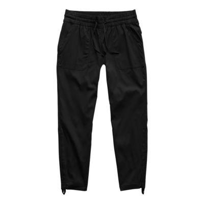 The North Face® Women's Aphrodite Motion Pant 2.0?>