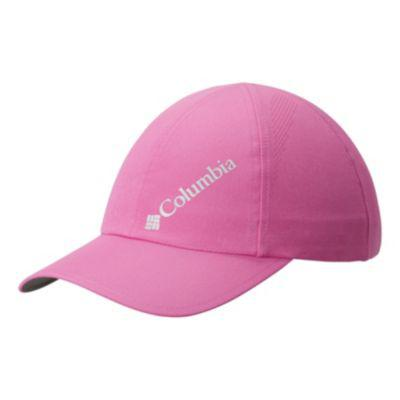 Columbia™ Women's Silver Ridge Ball Cap?>