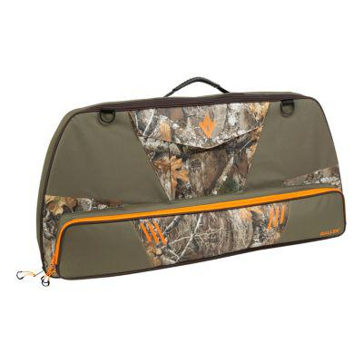 Allen Hemlock Compound Bow Case?>