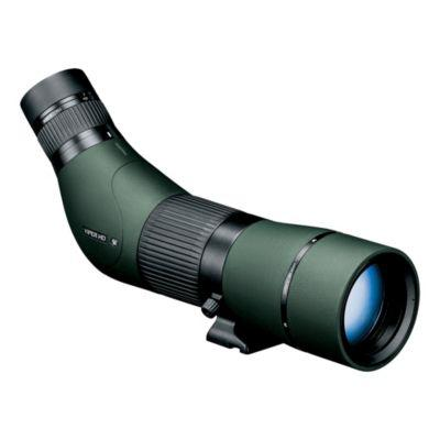 Vortex® Viper HD Spotting Scope?>