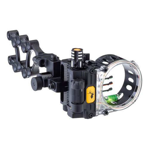 Trophy Ridge® Hotwire 3-Pin Bow Sight?>