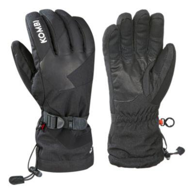 Kombi® Men's The Timeless Glove?>