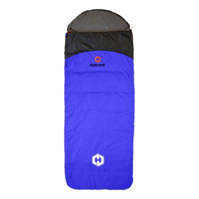 Hotcore R Series Sleeping Bag?>