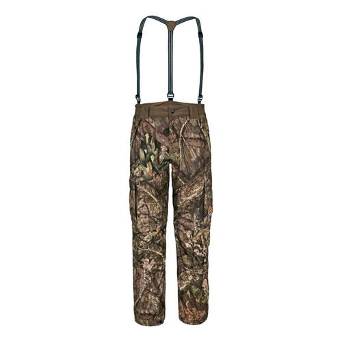 ScentLok® Men's Morphic Pants?>