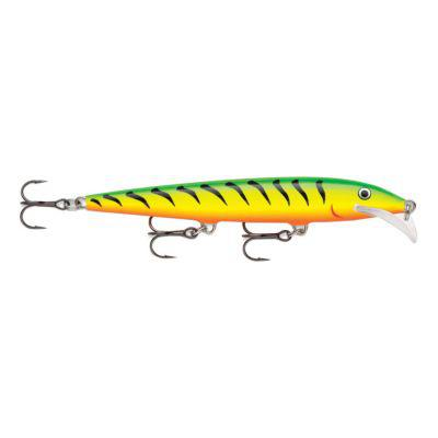 Rapala® Scatter Rap™ Minnow Lure?>