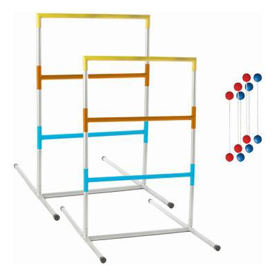 Franklin Sports Professional Ladder Ball Set?>