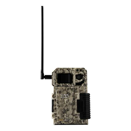 SPYPOINT® LINK-MICRO Cellular Trail Camera?>