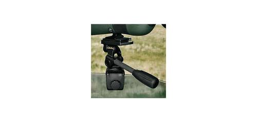 Cabela's Outfitter Window Mount?>
