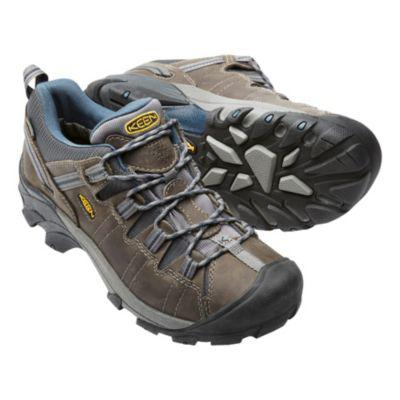 Keen™ Men's Targhee II Hiker?>