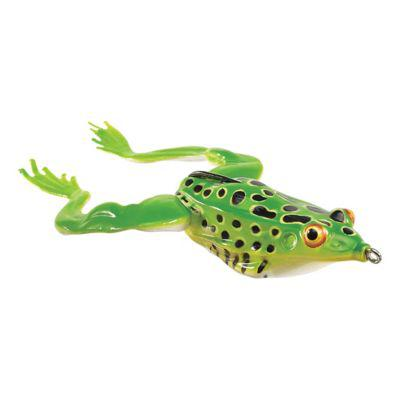 Savage Gear 3D Hollow Frog?>