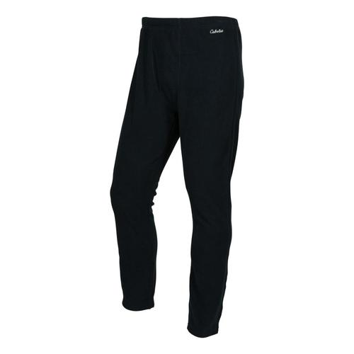Cabela's Men's MTP Heavyweight Bottoms – Regular?>