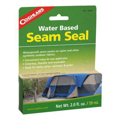 Coghlan's Seam Seal - Water Based?>