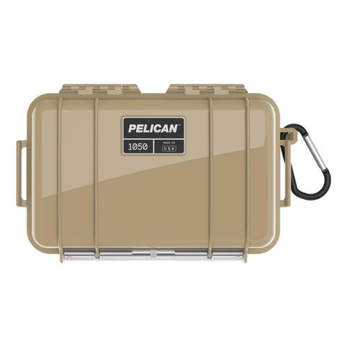 Pelican® 1050 Protector Micro Case with Liner?>
