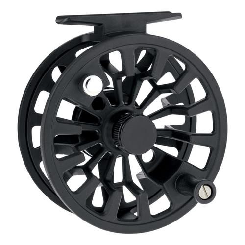 White River™ Fly Shop Hobbs Creek Fly Reel?>