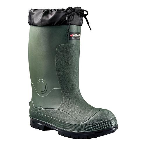 Baffin® Titan Winter Hunting Boot?>