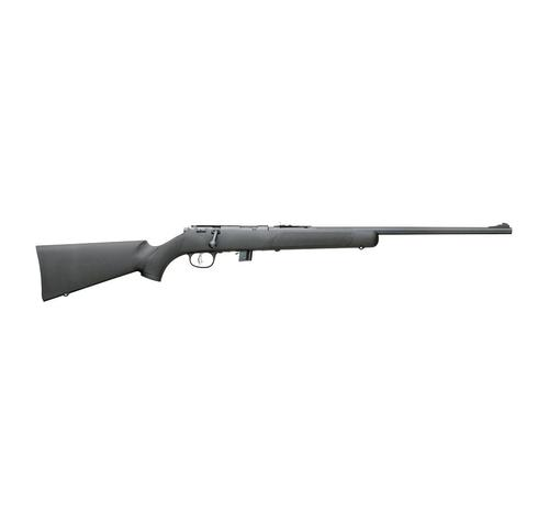 Marlin Model XT-17R Bolt Action Rifle?>
