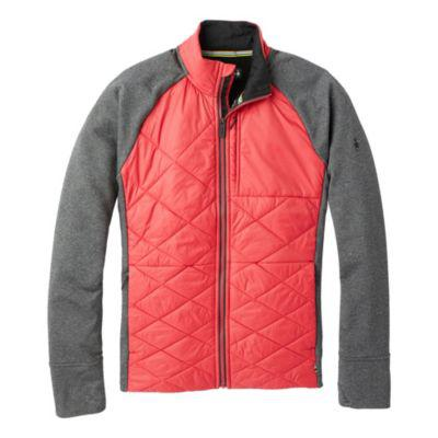 Smartwool® Men's Smartloft 120 Jacket?>