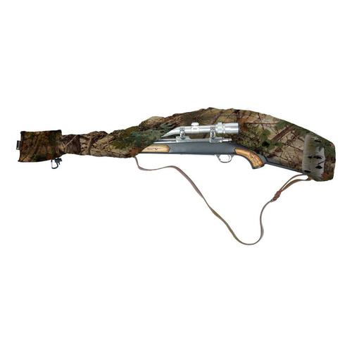 Slicker Gun Slicker Ultralight Rifle and Shotgun Cover?>